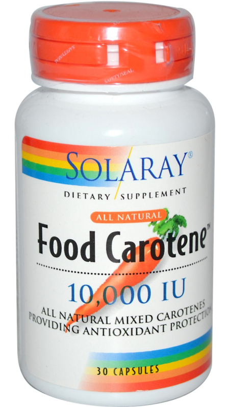 solaray_food_carotene_30_c_psulas.png