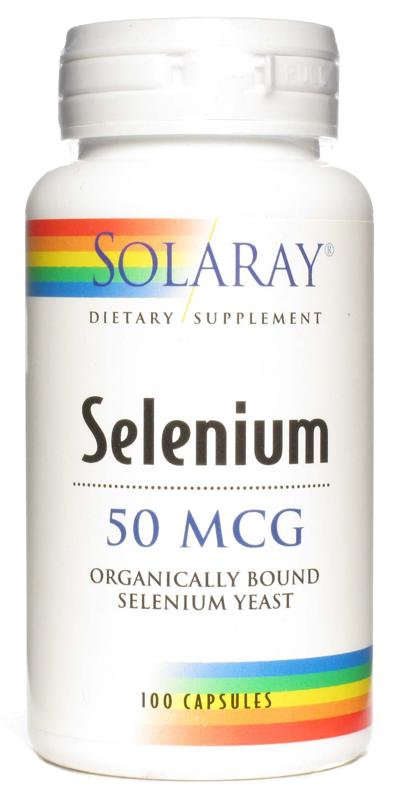 solaray_selenio_50_g_100_capsulas.png