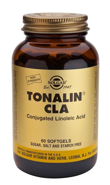 solgar_tonalin_cla_60_capsulas.png