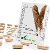 soria_natural_15s_eleuterococo_60_capsulas.jpg