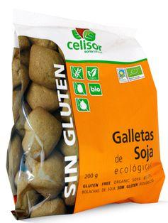 soria_natural_galletas_soja.jpg