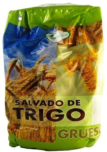 soria_natural_salvado_de_trigo_grueso_350g.jpg