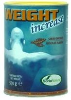 soria_natural_weith_increase_500g.jpg