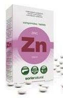 soria_natural_zinc.jpg
