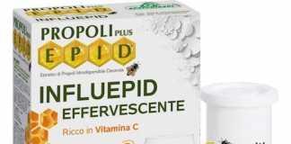 specchiasol_influepid_efervescente_1