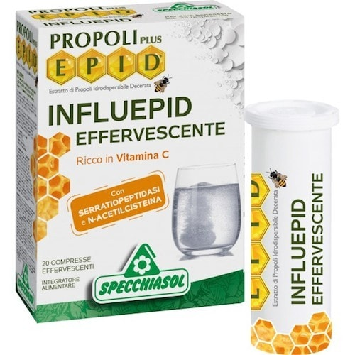 specchiasol_influepid_efervescente_1.jpg