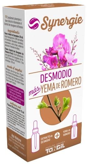 synergie_extracto_de_desmodio.jpg