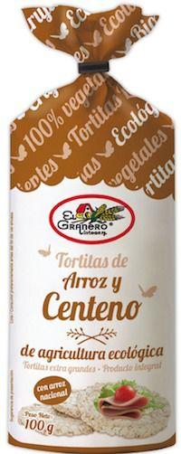 tortitas_de_arroz_centeno.jpg