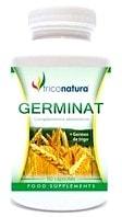 triconatura_germinat.jpg