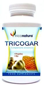 triconatura_trico_gar.jpg
