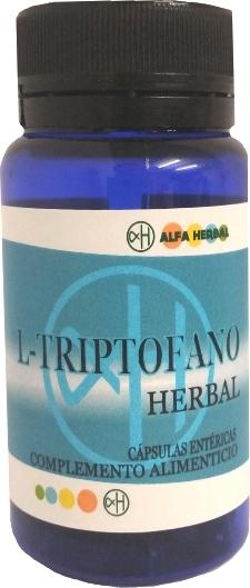 triptofano_herbal.jpg