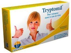 tryptomil.jpg