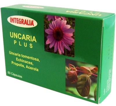 uncaria-plus-integralia.jpg