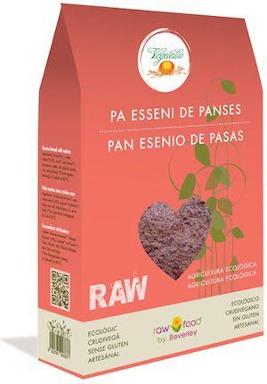 vegetalia_pan_esenio_1.jpg