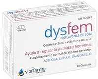 vitalfarma_dysfem.jpg
