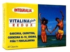 vitalina_plus_redux.jpg