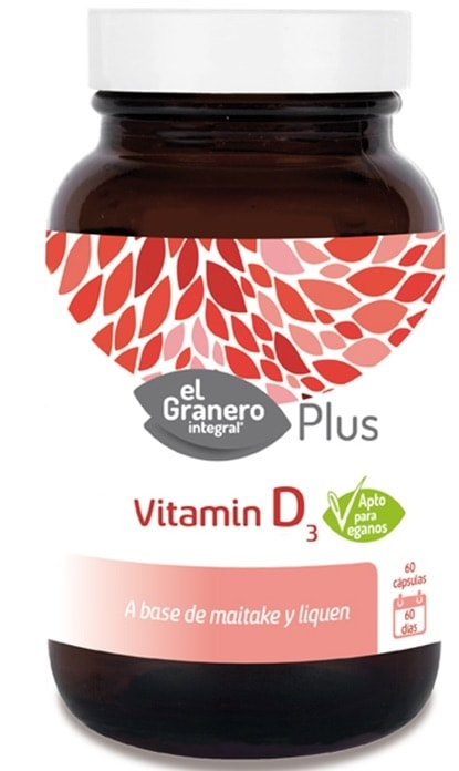 vitamin_d3_el_granero_integral.jpg