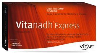 vitanadh_express_30.jpg