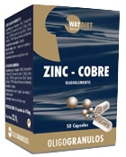 way_diet_zinc_cobre.jpg
