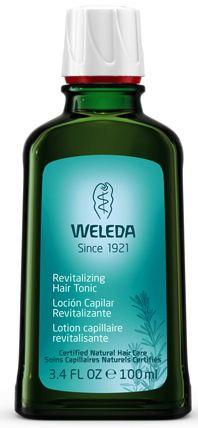 weleda_locion_capilar_revitalizante_con_romero.jpg