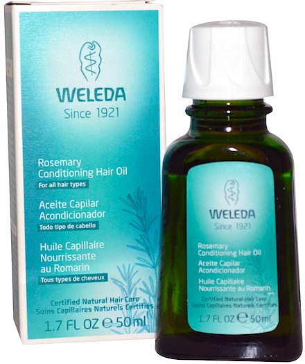 weleda_rosemary_conditioning_hair_oil.jpg