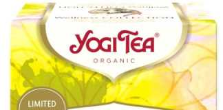 yogi-tea-wellness-collection-bio.jpg