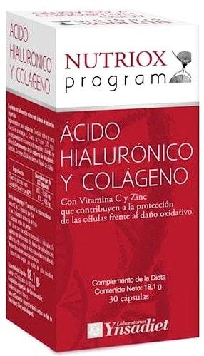 acido_hialuronico_colageno_nutriox.jpg