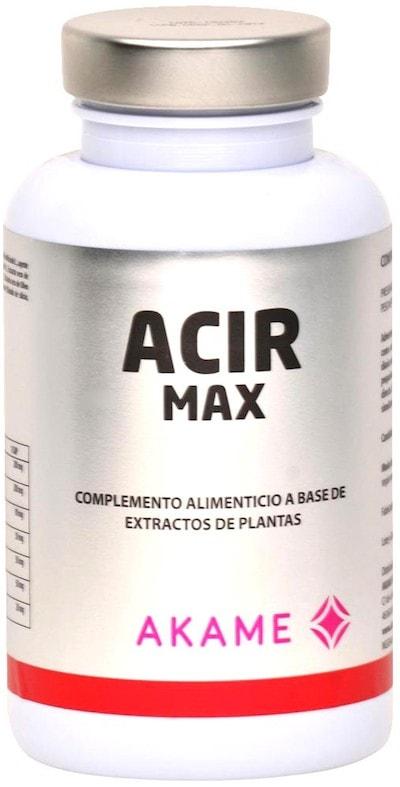 acir-max-akame_1.jpg