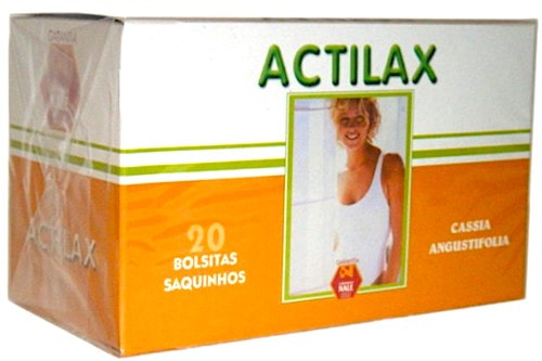 actilax.jpg