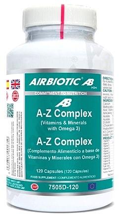 airbiotic_az_complex_120_capsulas.jpg