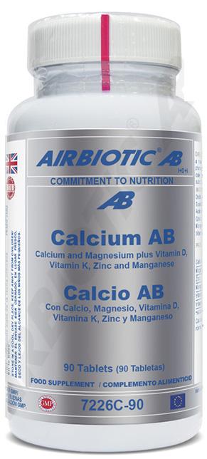 airbiotic_calcium_ab_90.jpg