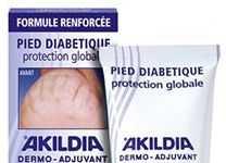 akileine_alkidia_crema_pie_del_diabetico_75ml.jpg