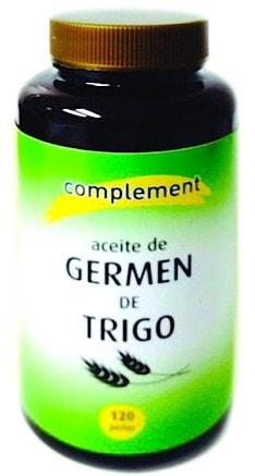 aldicasa_germen_de_trigo_1.jpg