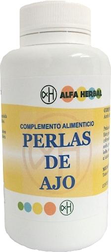 alfa_herbal-ajo.jpg