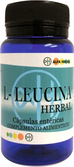 alfa_herbal_l-leucina_herbal_1.jpg