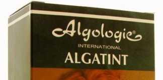algologie_tinte_3_castano.jpg