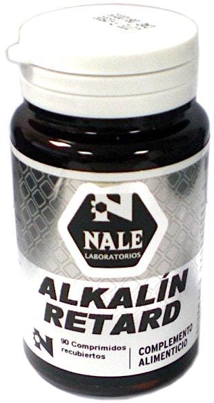 alkalin_retard_capsulas.jpg