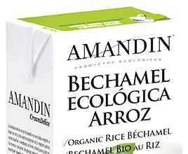 amandin_bechamel_arroz_eco.jpg