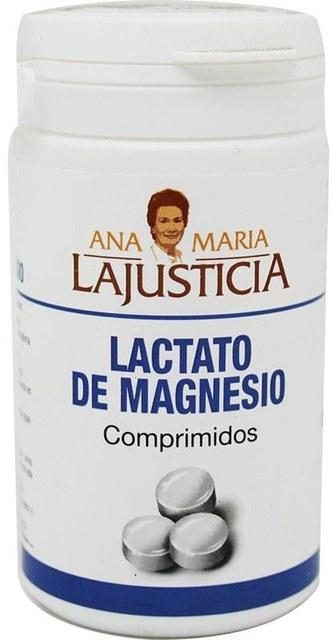ana_maria_lajusticia_lactato_magnesio_comprimidos.jpg
