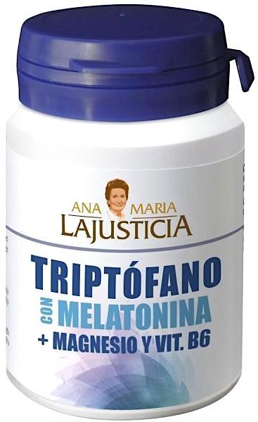 ana_maria_lajusticia_tripto_fano_con_melatonina_y_magnesio_60_comprimidos.jpg