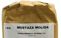 angel_jobal_mostaza_molida_blanca.jpg