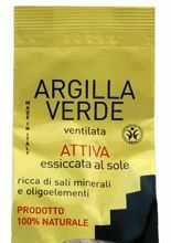 argital_arcilla_verde_activada_interna.jpg