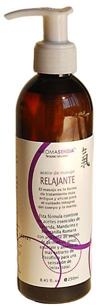 aromasensia_aceite_relajante.jpg