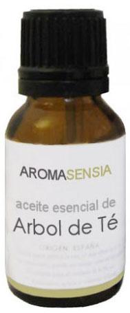 aromasensia_arbol_del_te.jpg