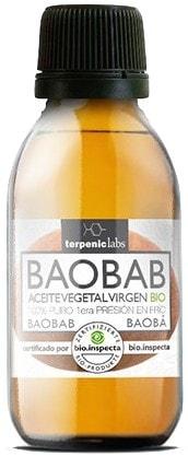 baobab-virgen-bio-500.jpg