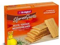 bi-aglut_crackers_tostadas.jpg