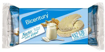 bicentury_tortitas_arroz_integral_yogurt.jpg