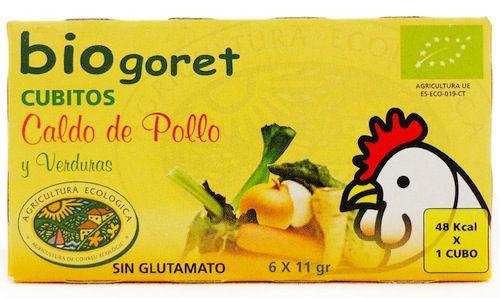 bio_goret_caldo_vegetal_cubitos_pollo.jpg