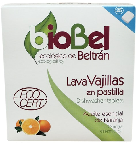 biobel_pastillas_lavavajillas.jpg