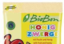 biobon_gominolas_frutas_y_miel_bio_85g.jpg